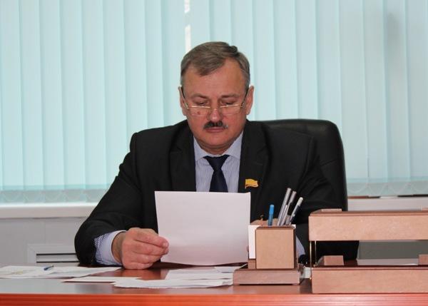 фото нагорного олега борисовича директора приммелиоводхоз вот